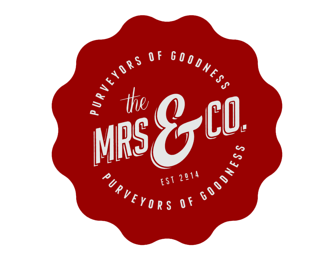 The Mrs & Co.